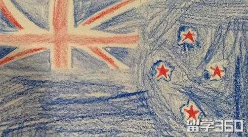 办理新西兰签证需要什么材料