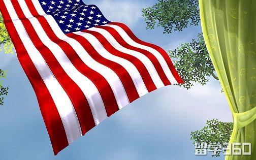 美国留学:通过这些途径 都能拿到美国绿卡
