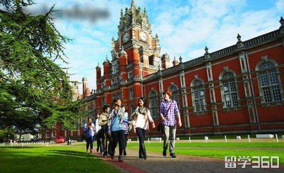 美国留学选择综合性大学还是文理学院?