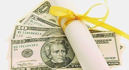 在美国留学如何应对学费及其他费用
