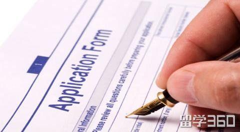 美国藤校30年经验招生官自诉,留学申请最重要的是什么
