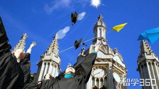 你一定不知道英国最难申请的巴斯大学口译面试流程!