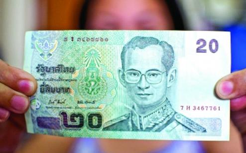 关于小费的学问,泰国旅游给小费的正确打开方式!
