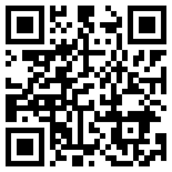 【北京站】立思辰留学360国际教育留学展圆满结束
