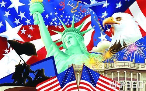 美国留学做什么工作,美国留学怎么节省花销