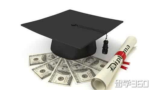 美国留学费用需要多少?