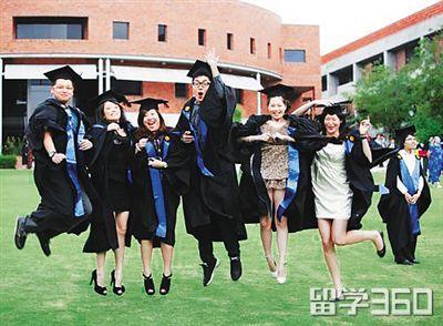 亚洲城市大学mba有用吗