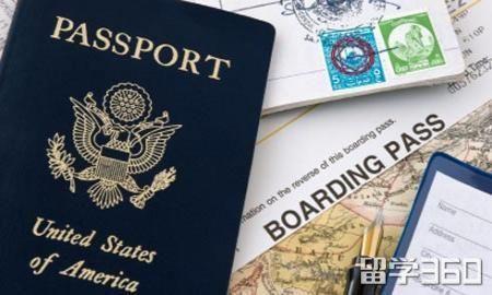 美国签证拒签是意味着永远不能去美国了吗?