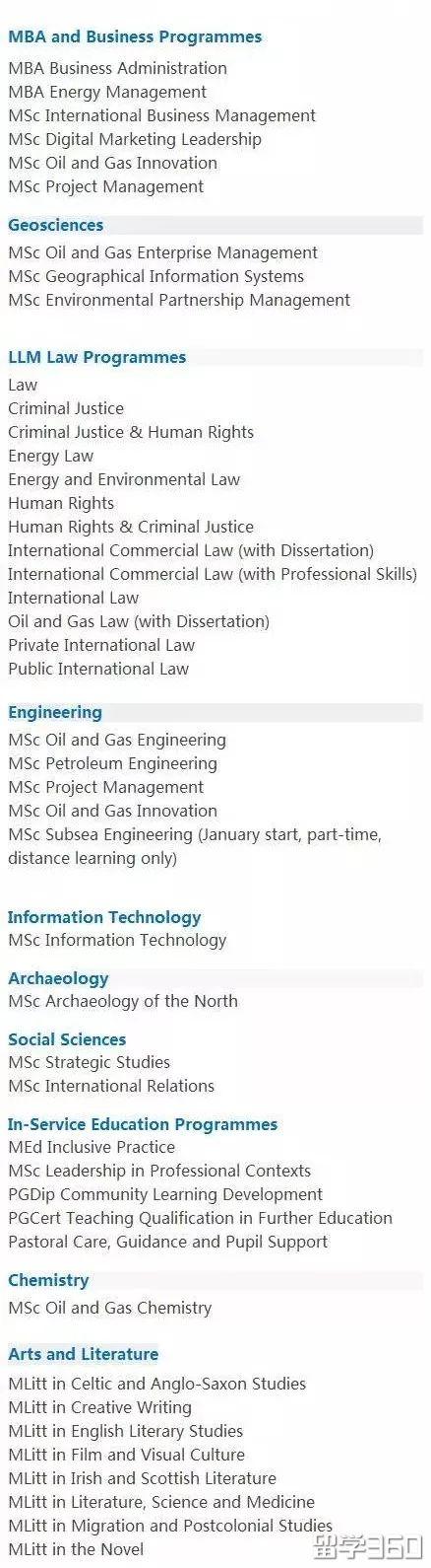 错过9月入学怎么办?英国大学1月也能开学!