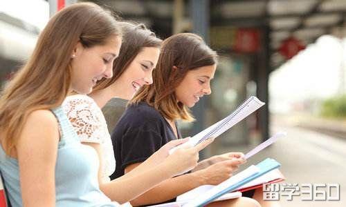 申请美国研究生名校需要哪些条件?