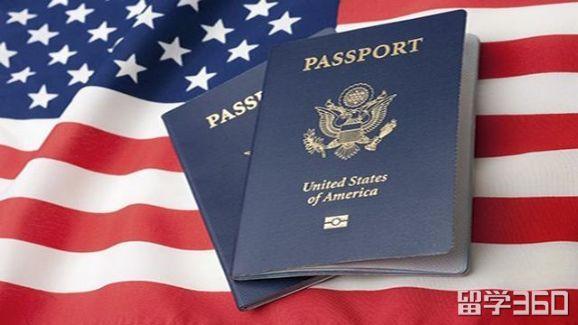 在美国大使馆面签时千万不能踩的地雷!