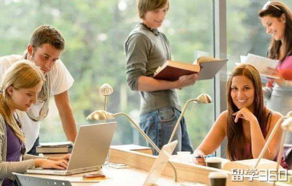 美国研究生申请如何提升专业背景?