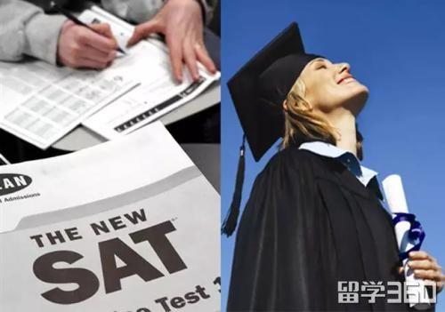 美国研究生申请,大三这一年很关键!