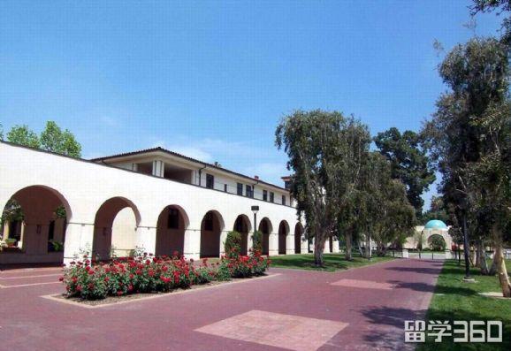 美国私立大学前十名,美国做好的十所私立大学美国最佳私立大学排名Top10