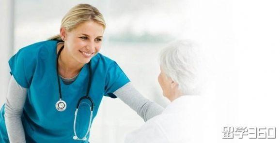 怎么样才能去到美国读临床医学专业?