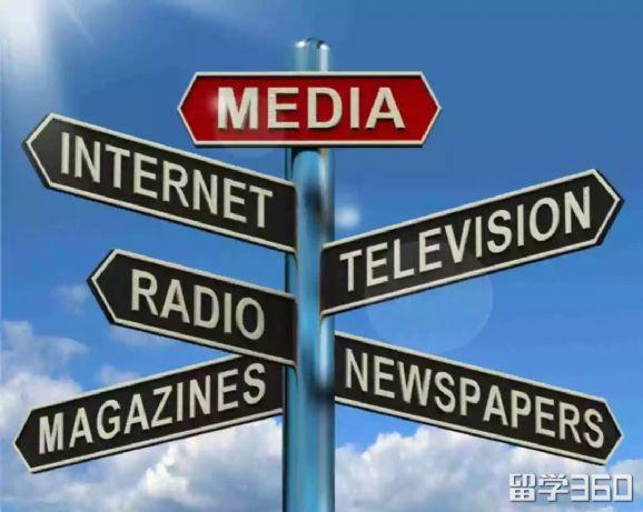 新加坡传媒专业留学回国