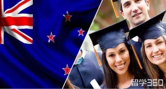 新西兰语言课