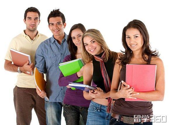 澳洲留学奖学金你知多少?
