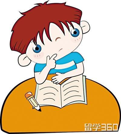 小学毕业留学新加坡