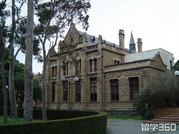 墨尔本大学回国到底会不会被人认可?