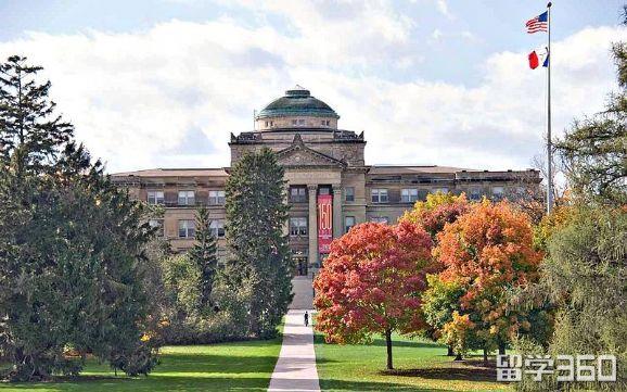 爱荷华州立大学贴吧_爱荷华州立大学在哪里