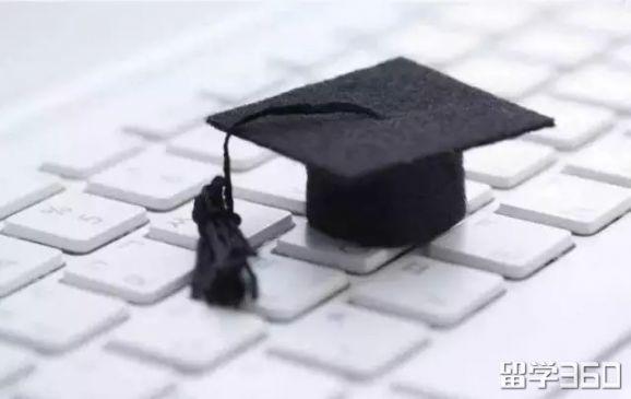 新加坡私立大学读研