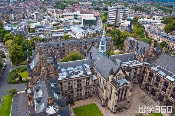 英国大学2019年申请通道开放日期大汇总