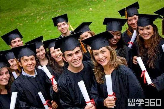马来西亚留学体系