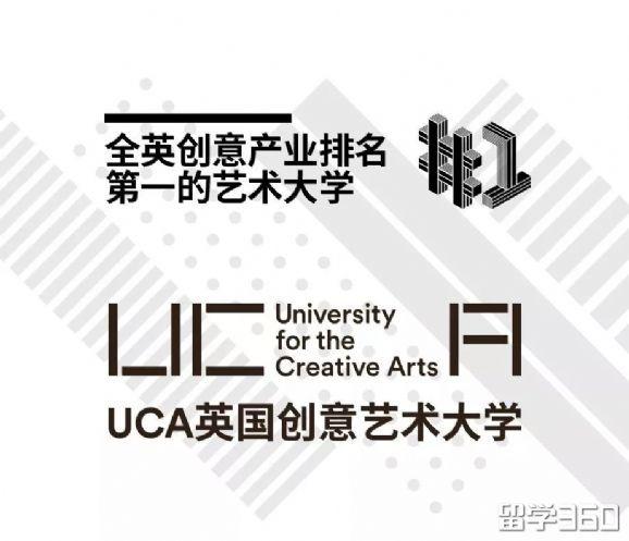 UCA英国创意艺术大学最贴心新生'行前指南'
