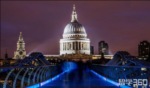 英国留学签证期限