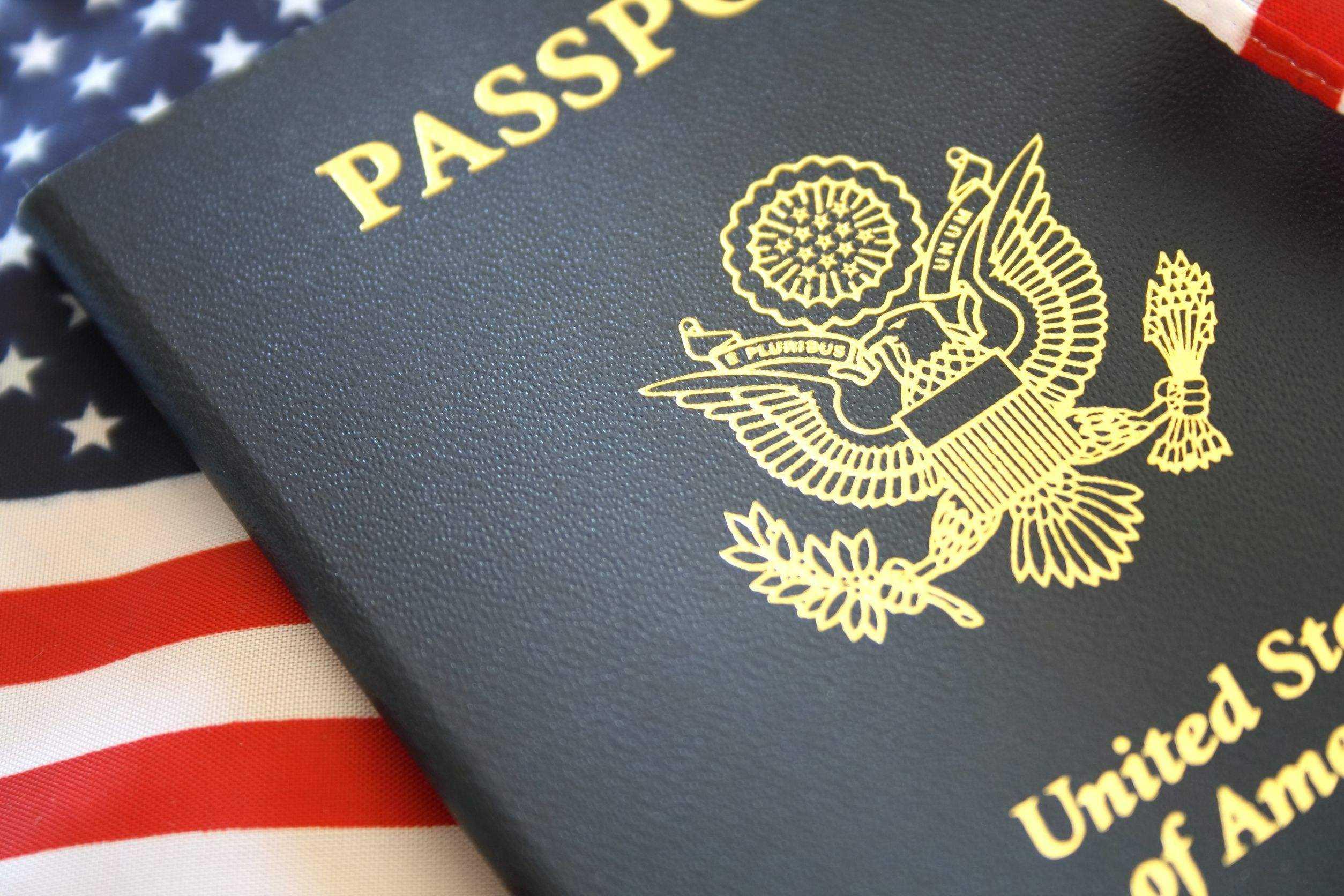 美国移民五大好处