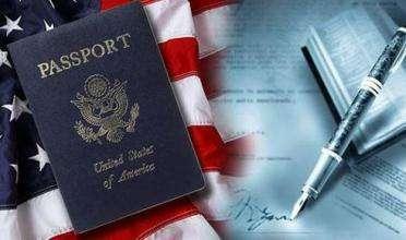美国EB1-C移民项目