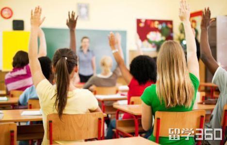 去美国留学语言考试都考什么?从高中到研究生这里都有!