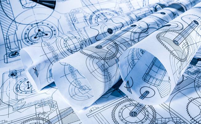 新加坡大学建筑工程专业