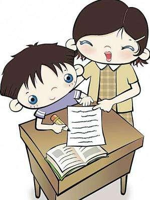 新加坡读国际小学可以陪读吗