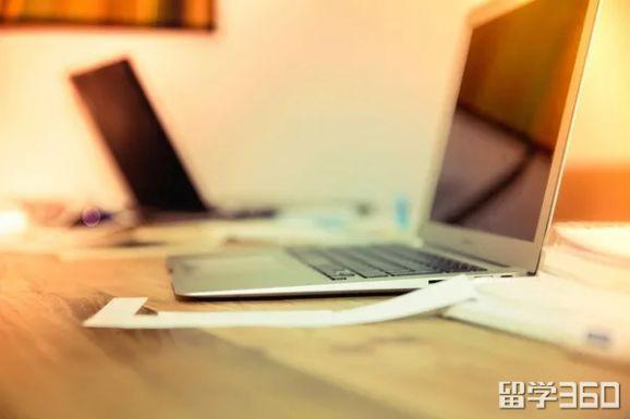 新加坡大学本科留学申请条件