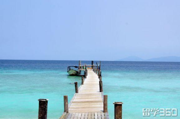 马来西亚留学一个人安全吗