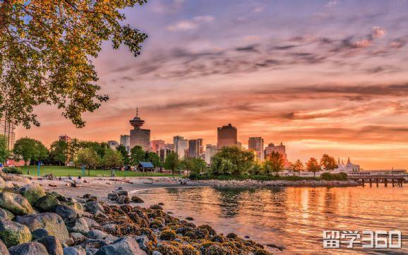 研究生加拿大留学申请条件