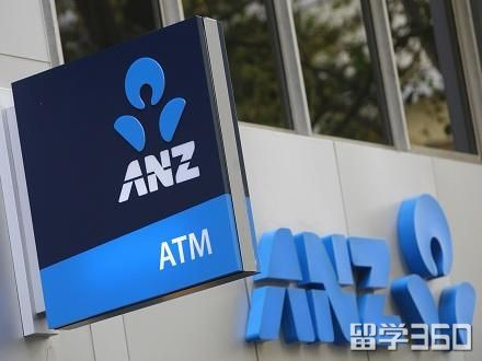 澳洲四大银行你会PICK谁!