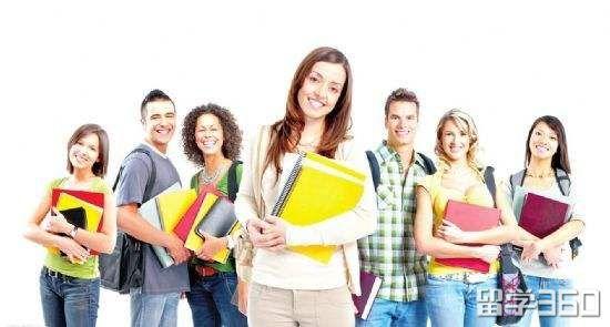 美国留学,美国留学语言考试,美国留学语言考试费用