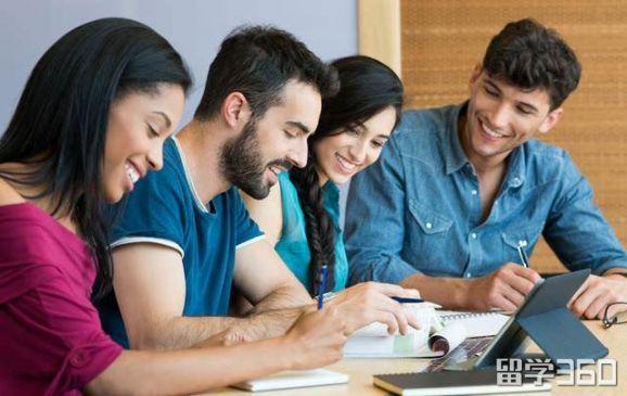 美国留学,美国留学语言考试,美国语言考试词汇记忆技巧