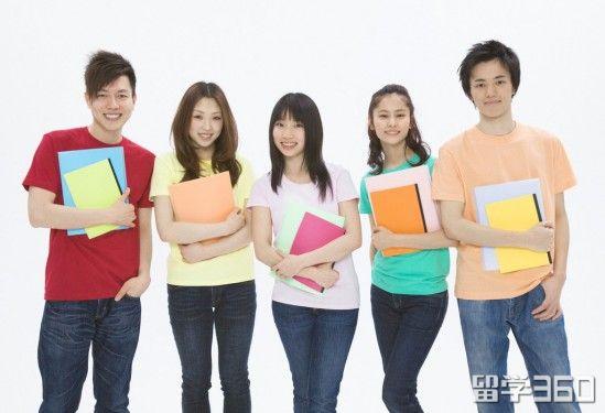 美国留学生都知道的七个学习网站,值得收藏