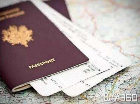 泰国留学签证拒签原因