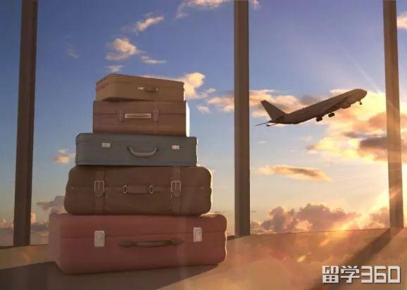 新加坡学生留学签证资金要求