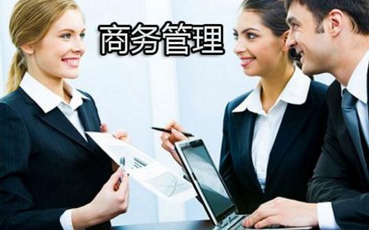 去泰国留学,中国学生一般都选什么专业?