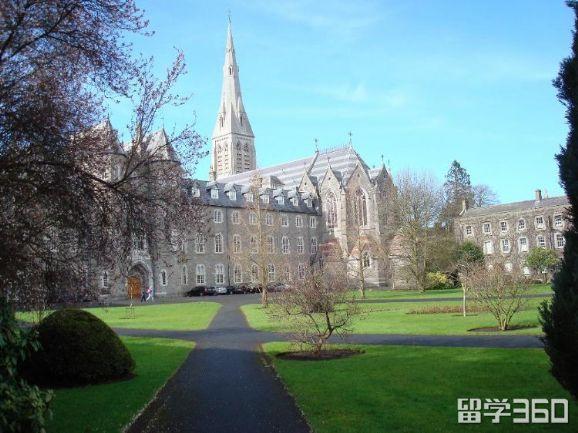 爱尔兰留学:四大易就业专业