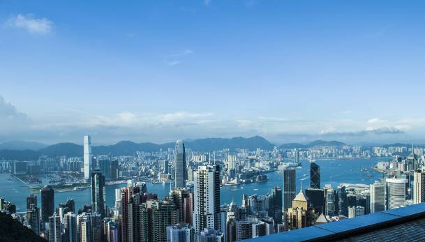 留学香港医学专业大学排名