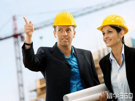 想更快更容易移民澳洲?选择工程专业啊!