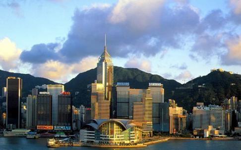 香港城市大学研究生用六级申请的专业