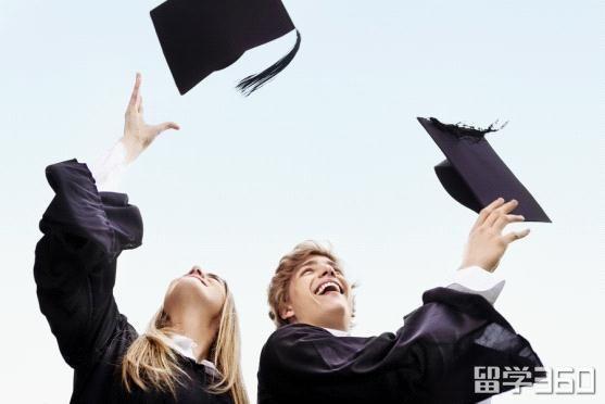 美国留学,美国留学奖学金,美国奖学金有几种